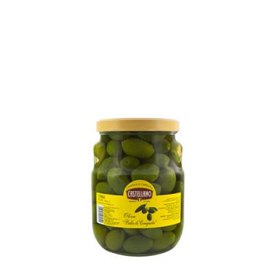 olive-bella-di-cerignola-castellano-1700-ml