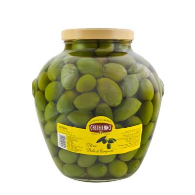 olive-bella-di-cerignola-castellano-4250-ml
