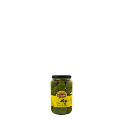 olive-bella-di-cerignola-castellano-560-ml_20160720_160420