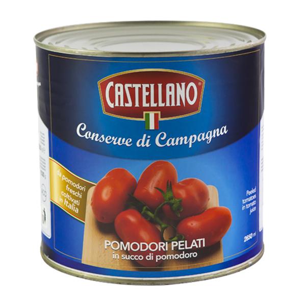 Pomodori-Pelati-2550-g