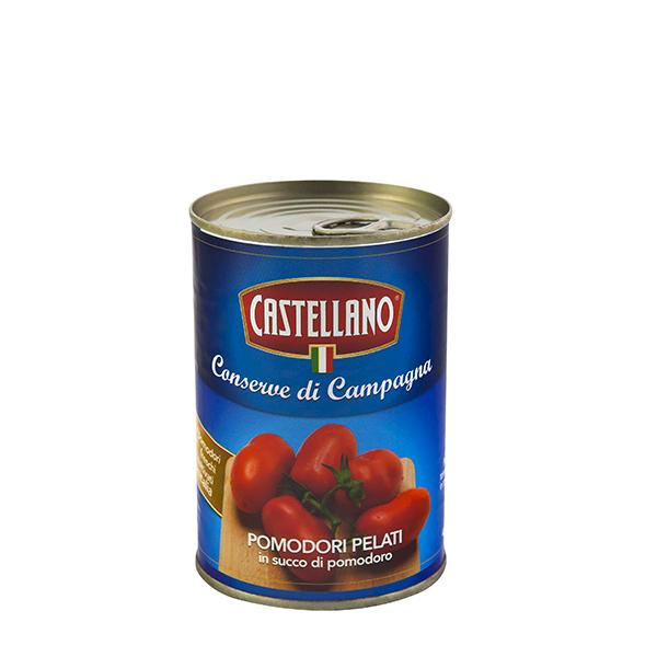pomodori-pelati-400g