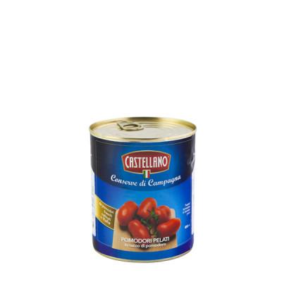 Pomodori-Pelati-800-g