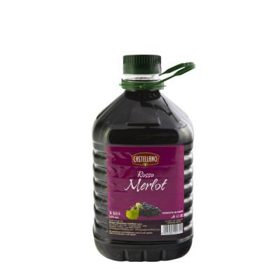 vino-castellano-merlot-pet-3l