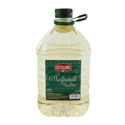 vino-salpitelli-bianco-pet-5l