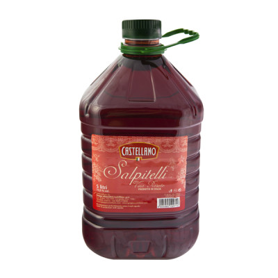 vino-salpitelli-rosato-pet-5l