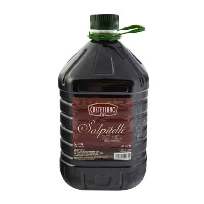 vino-salpitelli-rosso-pet-5l
