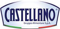 Castellano - Gruppo Alimentare