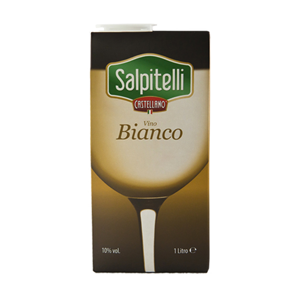 salpitelil-bianco-brik-slim