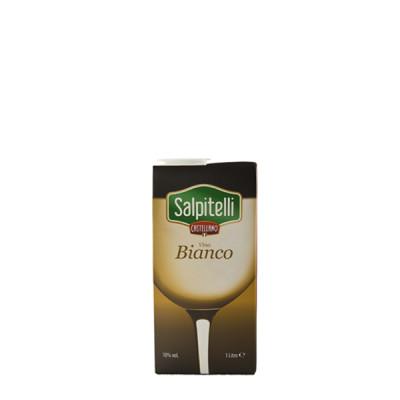 salpitelli-vino-bianco-brik-slim