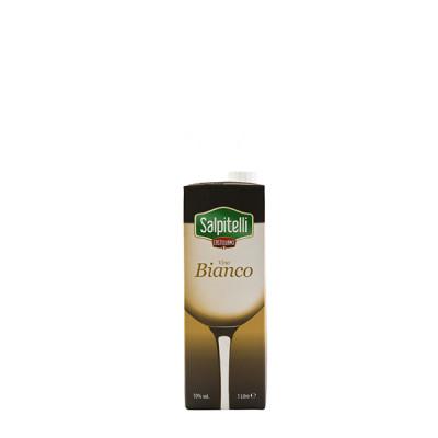 salpitelli-vino-bianco-brik-square