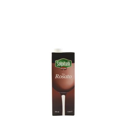 salpitelli-vino-rosato-brik-square