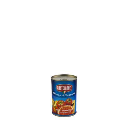 Polpa-di-pomodoro-400-g
