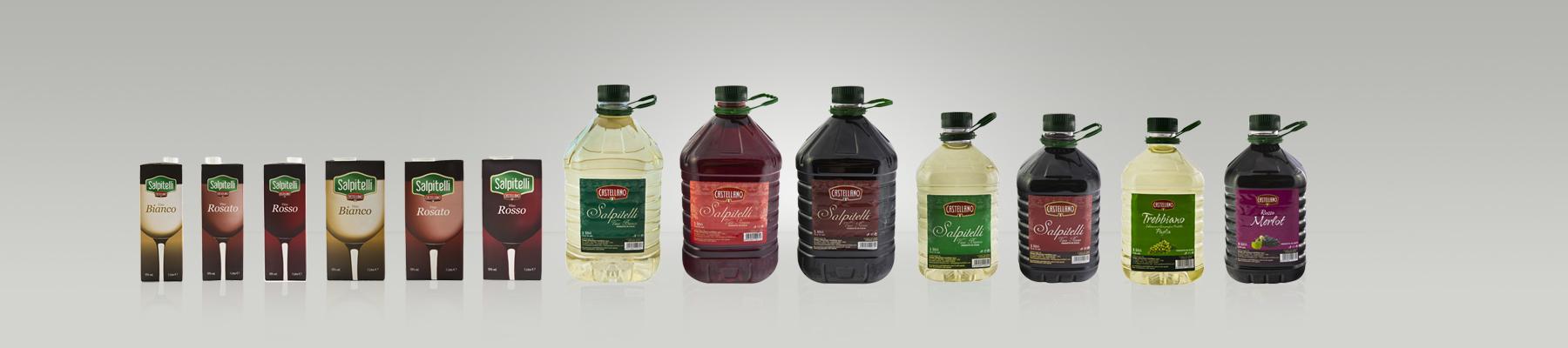 castellano-vini-prodotti-slide